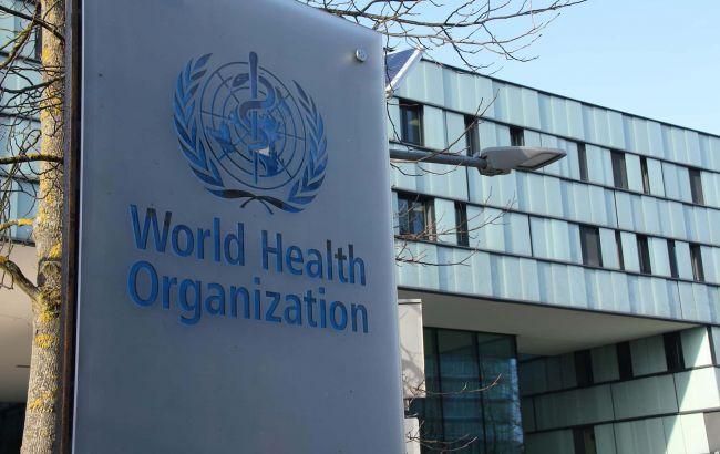 Від даремного до шкідливого: що думають про адвалорний акциз на сигарети міжнародні організації