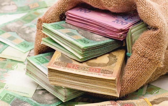 Гривна станет самой стабильной валютой мира в 2017, - Bloomberg
