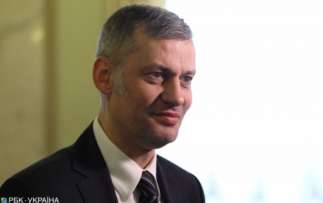 В новом избирательном кодексе предусмотрят ограничение политрекламы, - нардеп