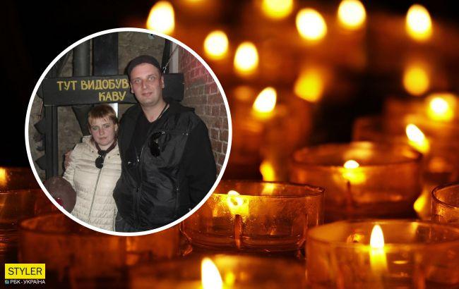 В Запорожье супруги умерли с разницей в пару дней: 3-летние близняшки остались сиротами