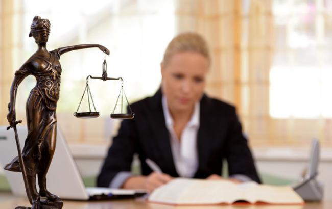 Законопроект об адвокатуре соответствует международным стандартам, - юристы