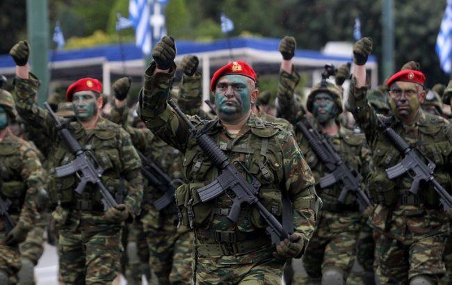 Объявление руководителя Пентагона касательно Российской Федерации: Спозиции силы