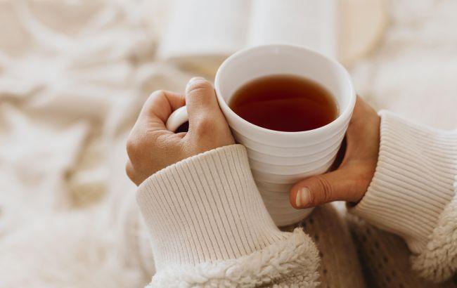 Самый полезный напиток для здоровья и долголетия: он есть в каждом доме