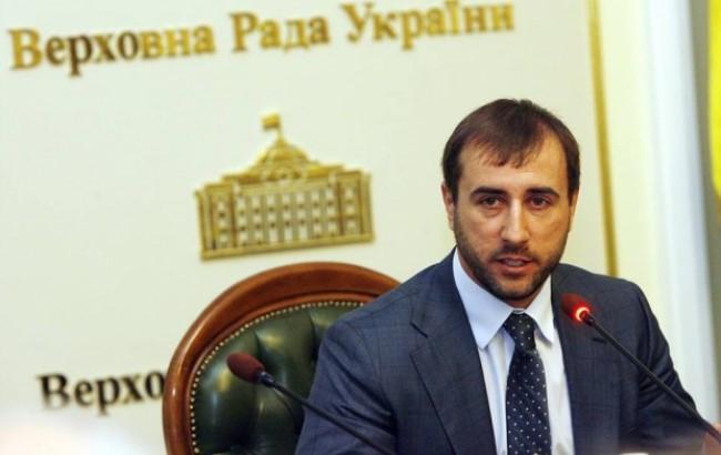 Фото: Сергій Рибалка (litsa.com.ua)