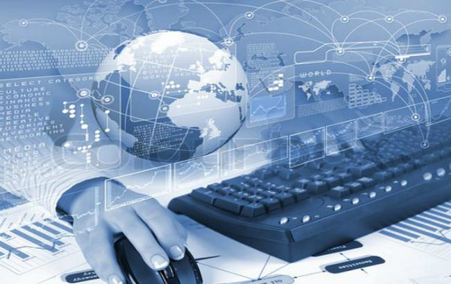 Мировые расходы на IT в 2016 достигнут почти 2,4 трлн долларов