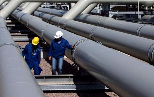 Угорщина планує почати переговори про постачання російського газу до Центральної Європи через Туреччину