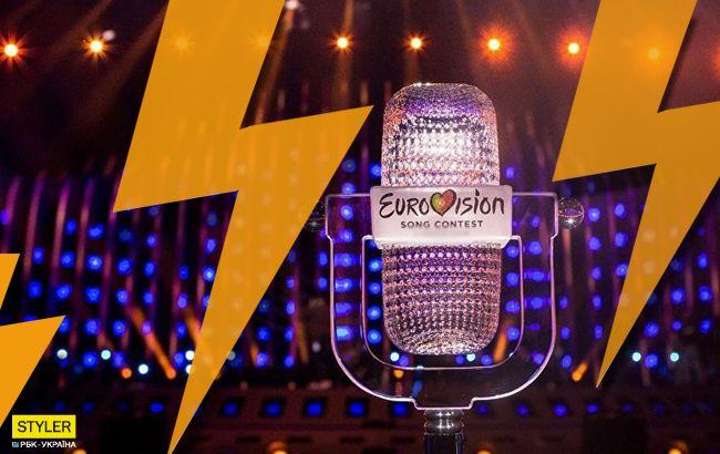 Евровидение 2019 снова в эпицентре скандала: что известно