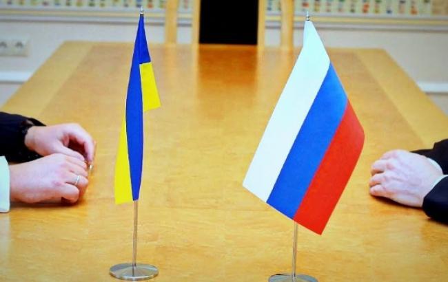 Выборы Рады: никаких проблем в организации выборов на избирательных участках в России не было, - МИД