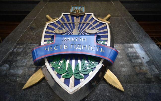 Суд оставил без изменений меру пресечения для Мартыненко