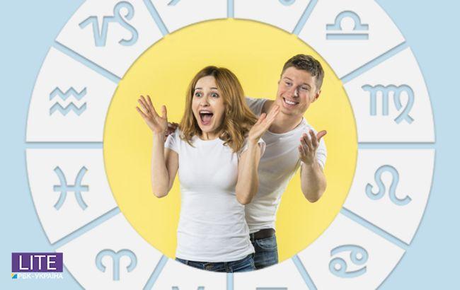 Приключения и сюрпризы будут обеспечены: гороскоп для всех знаков Зодиака с 12 по 18 октября