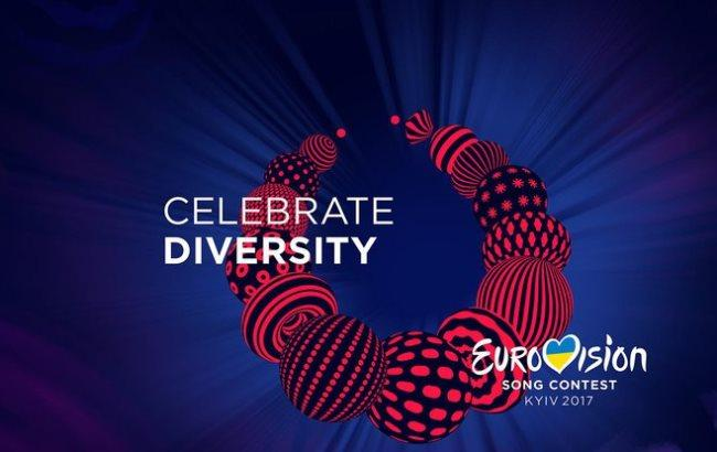 DJ Пашастанет спикером Евровидения 2017