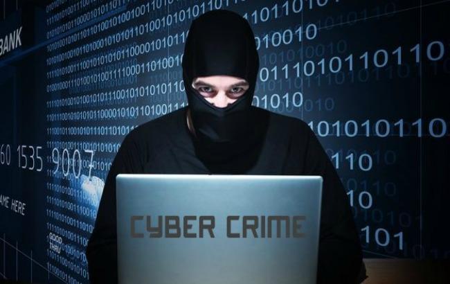 Фото: в киберполиции Украины оценили ущерб от киберпреступлений