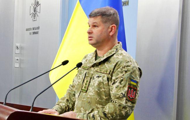 За час агресії РФ на Донбасі від мін загинули 27 дітей
