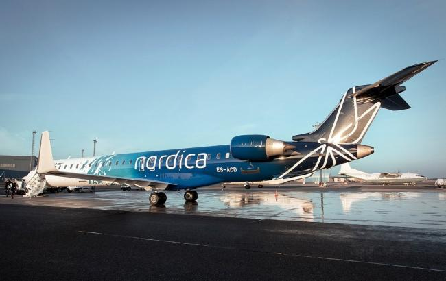 Фото: Nordica (34travel.me)