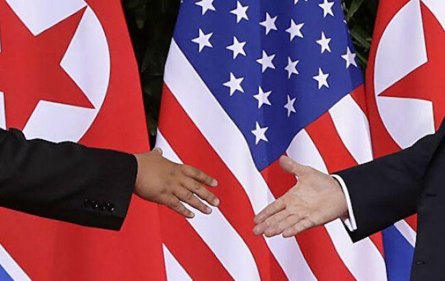 США готовы смягчить позицию относительно КНДР на Совбезе ООН