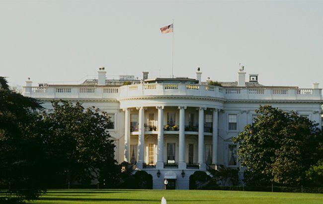 Белый дом хочет организовать встречу Трампа и Лаврова