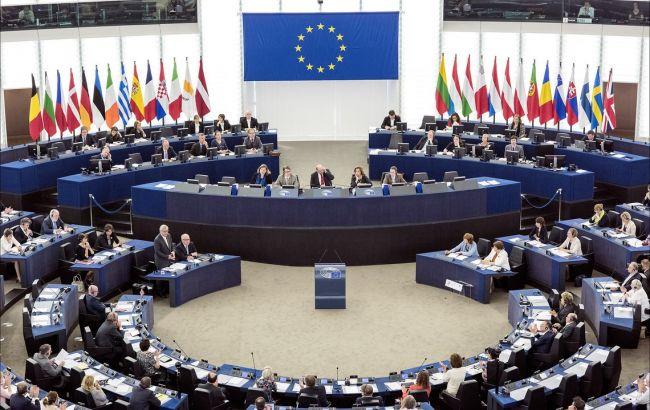 """Совет Евросоюза обновил свой """"террористический список"""""""