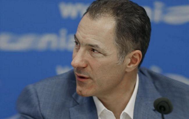 Уголовное дело против Рудьковского носит все признаки заказного, - юрист