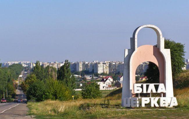 В итоге ДТП вКиевской области погибли два человека, еще четверо травмированы