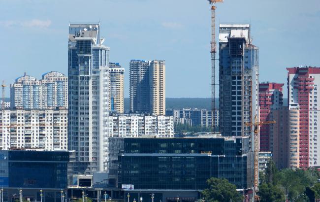 Количество квартирных краж в 2015 г. выросло на 10%, - МВД Киева