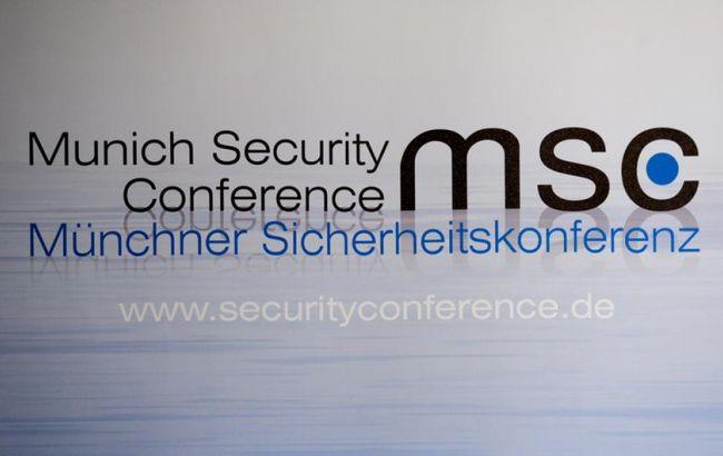 Что замалчивают на Мюнхенской конференции