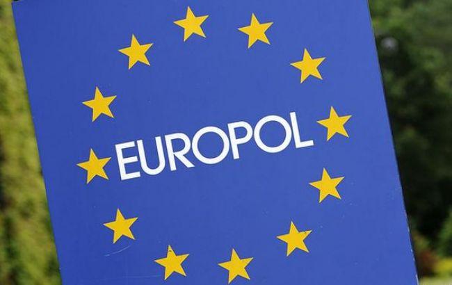 Европол: Масштабная кибератака задела 200 тыс человек в150 государствах