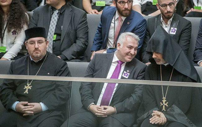 Депутатам Бундестагу турецького походження погрожують розправою, - Die Zeit