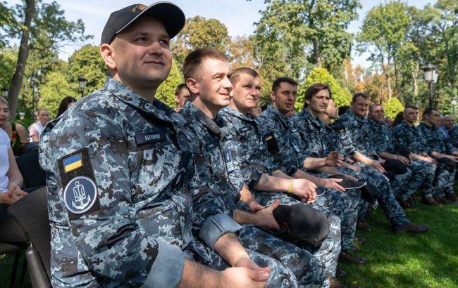 Дело о захвате моряков ВСУ: вопрос юрисдикции суда решится через несколько месяцев