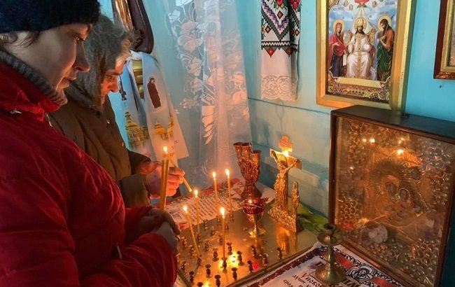 Перша ластівка: у Харківській області релігійна громада перейшла у ПЦУ