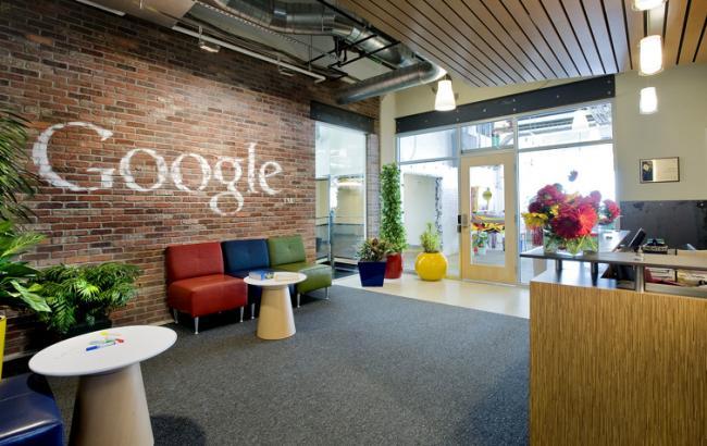 Фото: компания Google