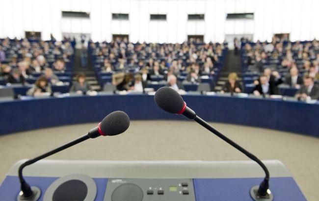 Фото: завтра Брюссель представит планы по увеличению военных расходов