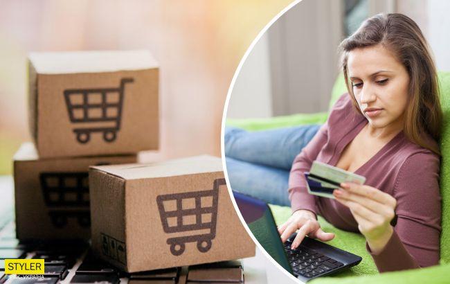 Акційні товари назад не приймають: як повернути товар, куплений в інтернеті