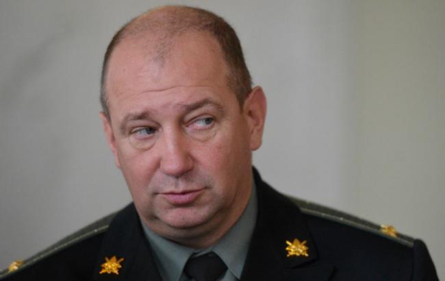 Фото: Сергій Мельничук (radiosvoboda.org)