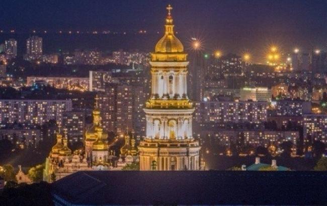 Погода на завтра: в Україні хмарно, температура підніметься до +8