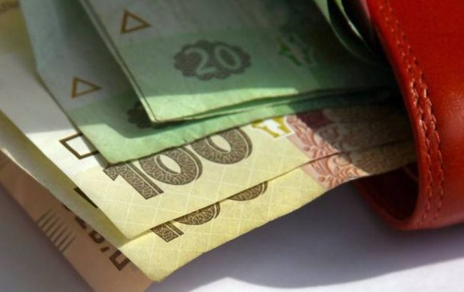 Фото: СБУ обнаружила незаконные соцвыплаты в районе АТО