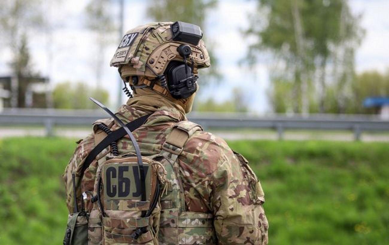 Готовил теракты в Закарпатской области: СБУ разоблачила агента спецслужб России