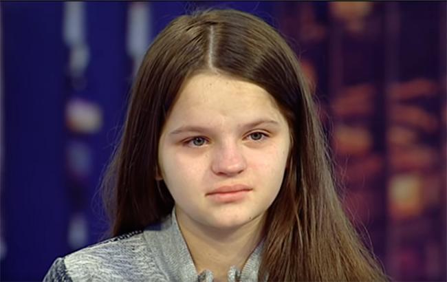 Скандал с 12-летней мамой: сеть шокировали результаты ДНК-теста на отцовство
