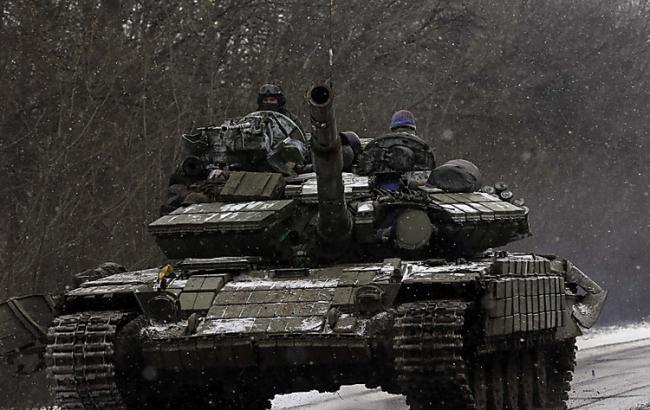 ВМинске Савченко, Захарченко иПлотницкий неучаствовали в совещании контактной группы