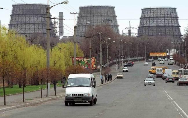 """""""АрселорМіттал Кривий Ріг"""" в жовтні збільшив виробництво сталі на 3,1% - до 576,1 тис. т"""