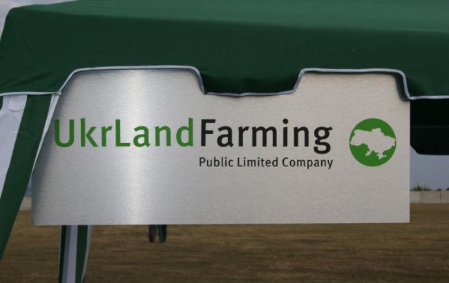 За словами аграріїв, інформація про заборгованість Ukrlandfarming на 38 млрд гривень не відповідає дійсності
