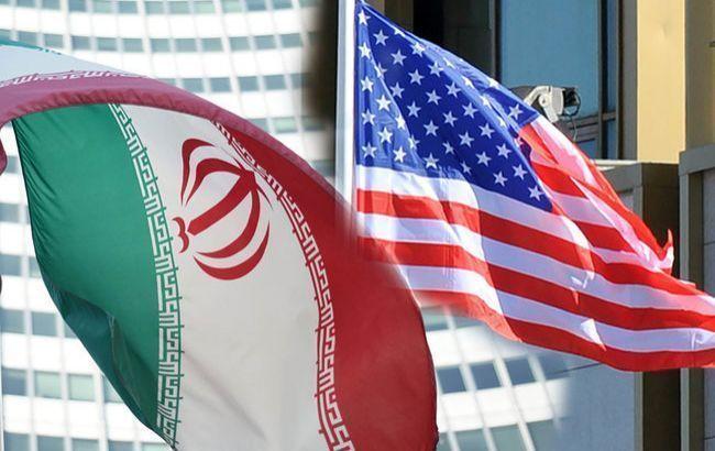 США ввели санкции против десятка компаний в Ираке и Иране