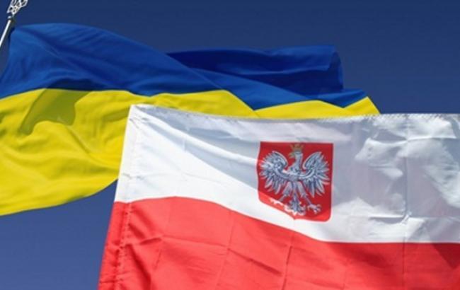 """Украина и Польша создадут совместное военно-техническое производство, - """"Укрборонпром"""""""