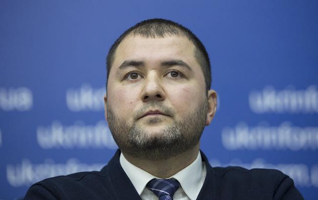 Адвокати українських моряків звернуться до ЄСПЛ