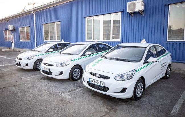 Сервісні центри МВС відновили іспити на водійські права