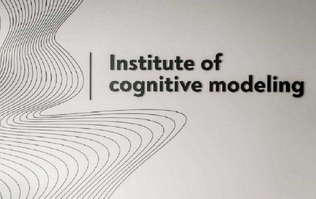 Кампанія Інституту когнітивного моделювання з протидії COVID-19 охопила понад 15 млн українців