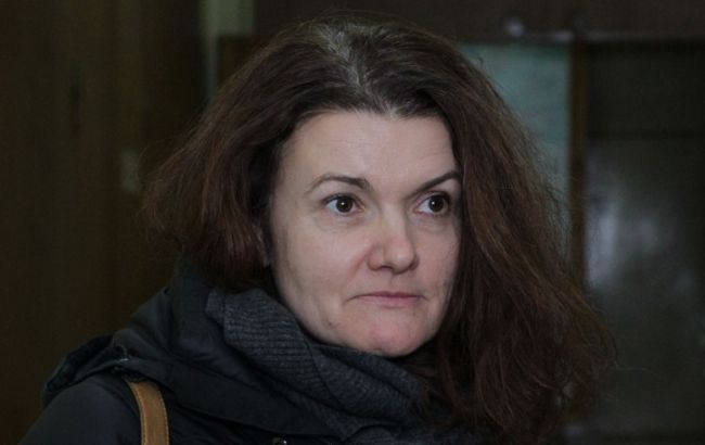 В окупованому Криму тривають тортури ув