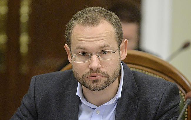 В регламентном комитете прокомментировали ограничение доступа журналистов к кулуарам Рады