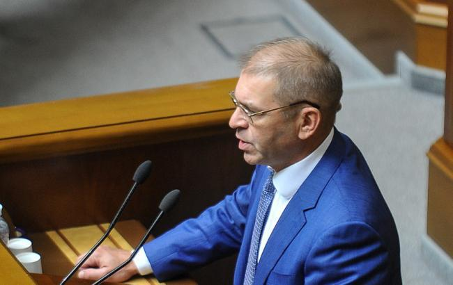 Фото: Сергей Пашинский (nfront.org)
