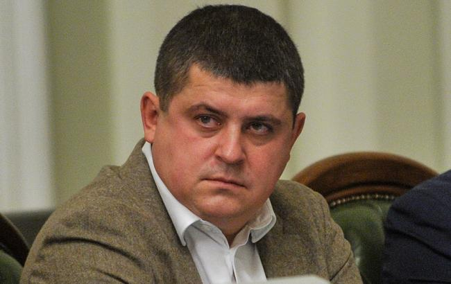 Фото: Максим Бурбак (nfront.org.ua)