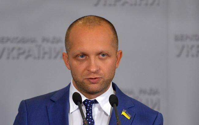 Информация «Харьковгоргаза»: Харьков может остаться без тепла